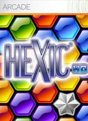 File:Hexic HD.jpg