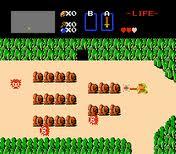 File:Zelda NES gameplay 1.jpg