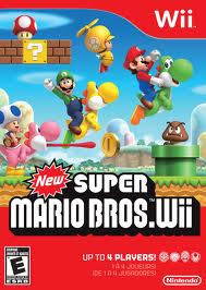 File:New Super Mario Bros. Wii.jpg