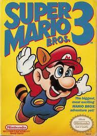 File:Super Mario Bros. 3.jpg