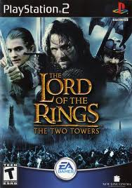 File:The Lord of the Rings The Two Towers.jpg