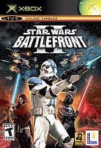File:Star Wars Battlefront II.jpg