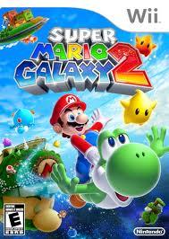 File:Super Mario Galaxy 2.jpg