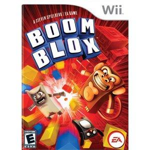 File:Boom Blox.jpg