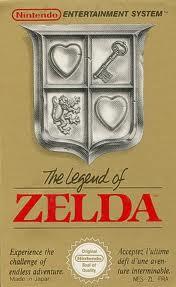 File:The Legend of Zelda NES.jpg