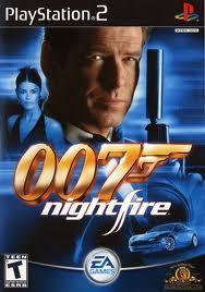 File:007 Nightfire.jpg