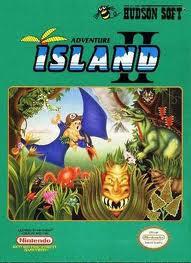File:Adventure Island II.jpg