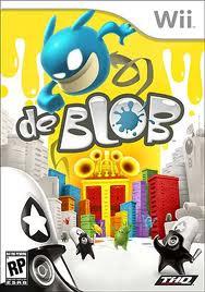 File:De Blob.jpg