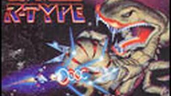 Classic Game Room HD - SUPER R-TYPE for Super Nintendo SNES