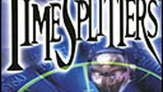 Classic Game Room HD - TIME SPLITTERS 1 for PS2