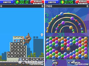 Touchmaster 2 Gameplay