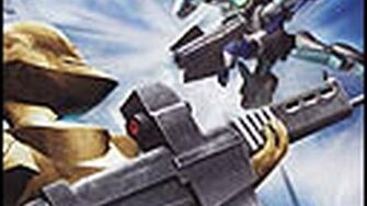 Classic Game Room HD - WARTECH for Xbox 360 review