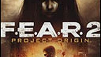 Classic Game Room HD - FEAR 2 PROJECT ORIGIN review pt1