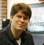 Mark (Westinghouse)