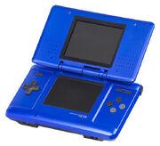 Original Nintendo DS