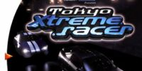 Tokyo Xtreme Racer (Dreamcast)