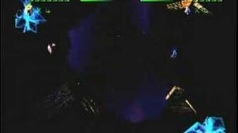 Classic Game Room reviews ASTEROIDS for Playstation 1
