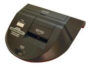 Sega Power Base Converter