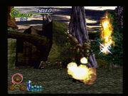 Elemental Gearbolt Gameplay