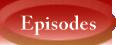 File:Episodes-button.png