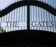 The-Gates-Large