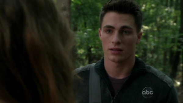File:Normal thegatess1e7coltonhaynes075.jpg