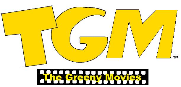 File:TGM 1998.png
