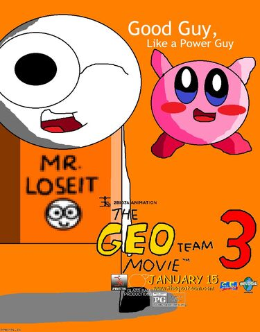 File:TGTM3 Mr. Loseit and Kirby promo poster.jpg