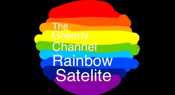 File:TGMRS rainbow globe.jpg