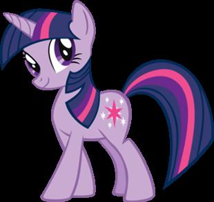 File:310px-Twilight Sparkle.png