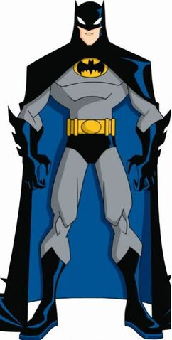 File:The Batman.jpg