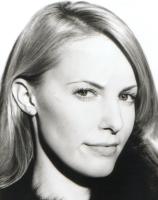 Jane peachey