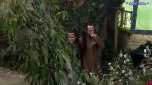 Vietsub Hậu trường The Hobbit Một ngày làm Elf-0