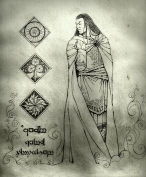 Feanorava