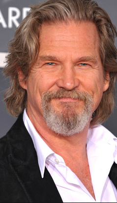 File:Jeff Bridges.png