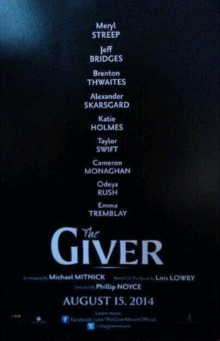 File:Thegivermovieposter.png