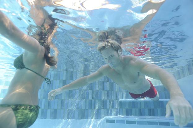 File:Pool-Victim.jpg