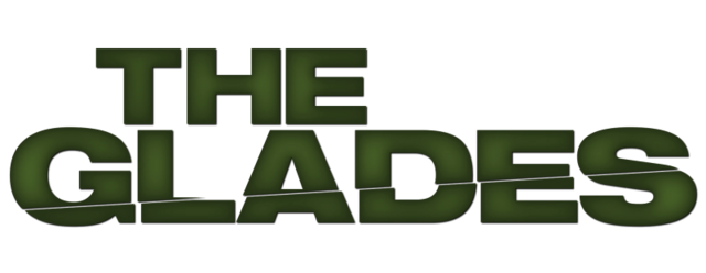File:The Glades Logo.png