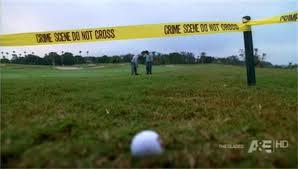 File:Golf Crime Scene.jpg