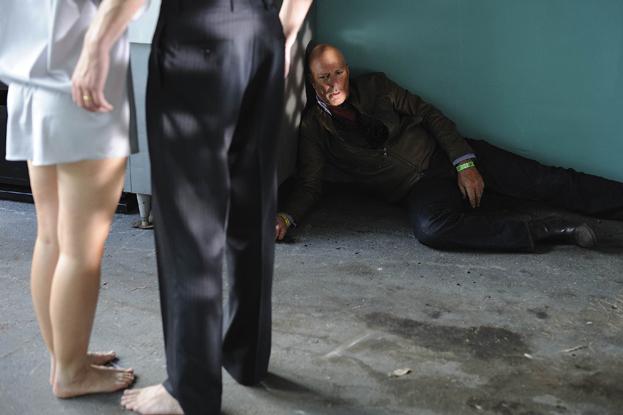 File:Crime Scene 1.jpg