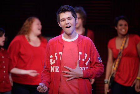 File:The-glee-project-episode-10-gleeality-017.jpg