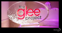 Glee-ality (Season 2)