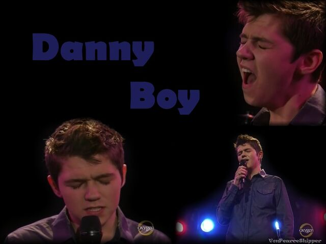 File:Danny Boy.jpg