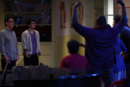 File:The-glee-project-episode-1-individuality-photos-014.jpg