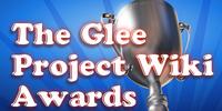 TGP Wiki Awards