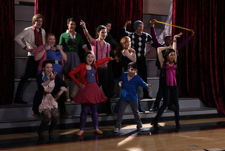 File:The-glee-project-episode-1-individuality-photos-037.jpg