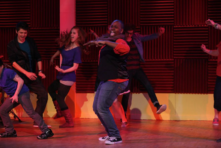 File:The-glee-project-episode-4-dance-ability-020.jpg