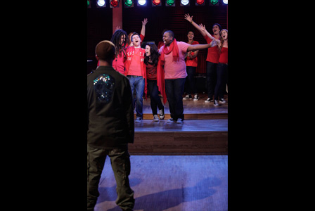 File:The-glee-project-episode-10-gleeality-024.jpg