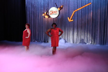 File:The-glee-project-episode-5-pairability-027.jpg