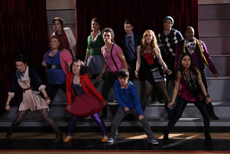 File:The-glee-project-episode-1-individuality-photos-036.jpg